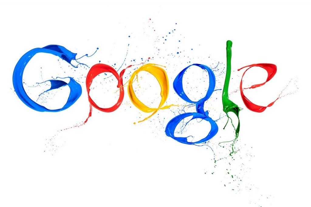 چرا بعضی از سایت هایی که سئو نشده اند در گوگل رتبه بالایی دارند؟